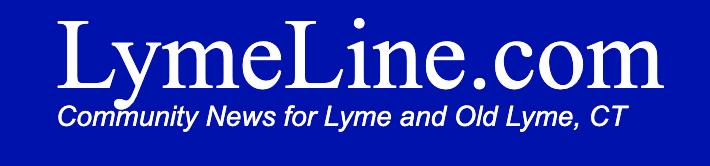 Lyme Line