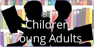 Children / Young Adults button