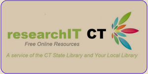 ResearchIT