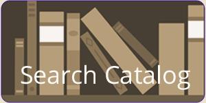 Search Catalog button
