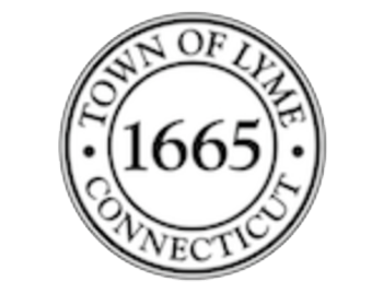 Town of Lyme seal