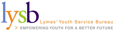 Lyme's Youth Services Bureau