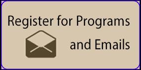 Signup for Registration and Emails